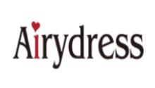 AiryDress