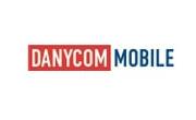 Danycom
