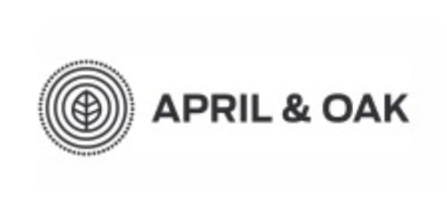April And Oak