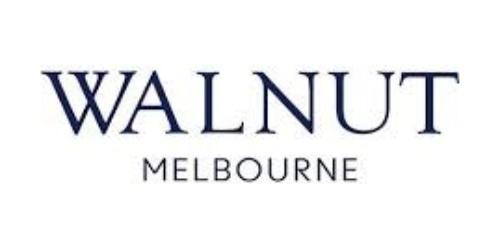 Walnut Melbourne
