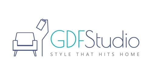 GDF Studio
