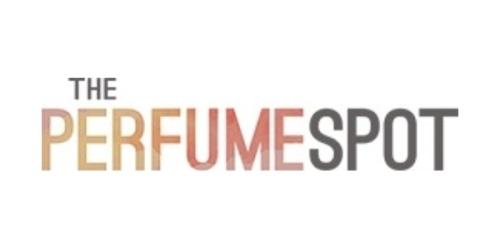 The Perfume Spot