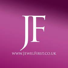 Jewel First
