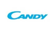 Shop candy
